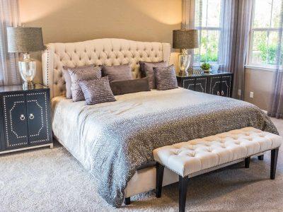 Two Room set available lal dant haldwani