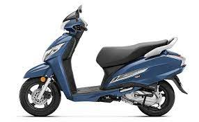 Activa 125cc for sale